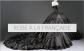 Robe A La Francaise